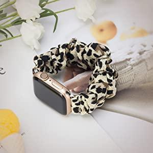Apple Watch Band 40mm women